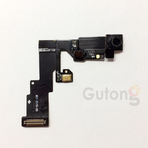 iPhone 6 Front-Kamera Lichtsensor Flex Kabel