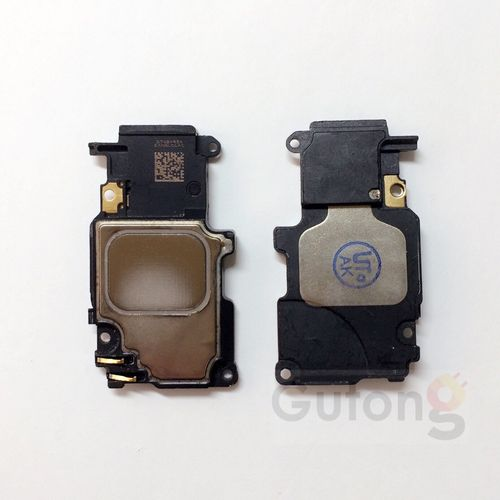 Apple iPhone 6S Buzzer Lautsprecher Flex Kabel