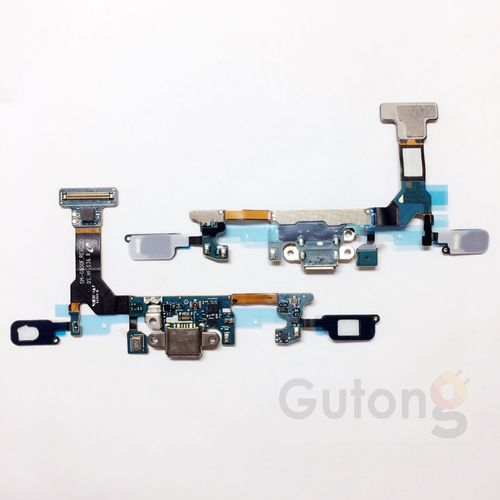 Dock Connector Flex Ladebuchse für Samsung Galaxy S7 SM-G930F