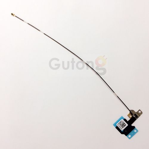 iPhone 6S Wifi Antenne Flex Kabel