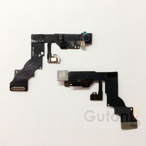 iPhone 6 Plus Front-Kamera Lichtsensor Flex Kabel