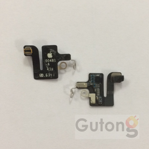 iPhone 7 Wifi Antenne Flex Kabel
