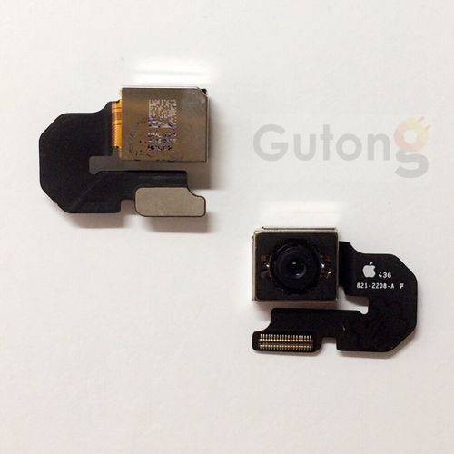 iPhone 6 Plus Back Kamera Flex Kabel