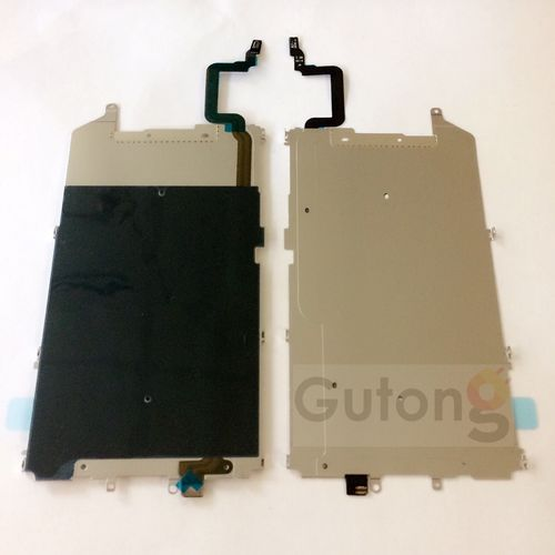 iPhone 6 Plus Main Board Flexkabel mit Metall Platte