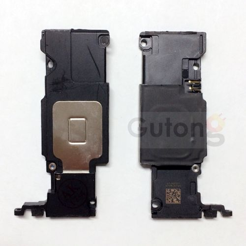 Apple iPhone 6S Plus Buzzer Lautsprecher Flex Kabel